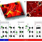 Fuechsle et al. Nat Nano7242-246(2012) DOI: 10.1038/nnano.2012.21