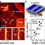 Weber et al. Science33564-67 (2012) DOI: 10.1126/science.1214319